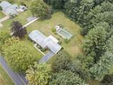 1160 Wolf Hill Road - Photo 38