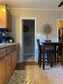 489 Sterling Road - Photo 11