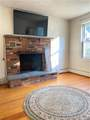 489 Sterling Road - Photo 18