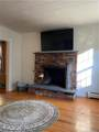 489 Sterling Road - Photo 19