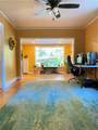 489 Sterling Road - Photo 21