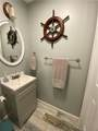 489 Sterling Road - Photo 27