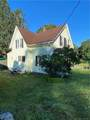 489 Sterling Road - Photo 28