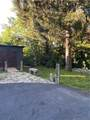 489 Sterling Road - Photo 33