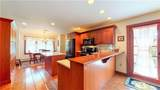128 Red Hill Drive - Photo 17