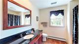 128 Red Hill Drive - Photo 35