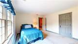 128 Red Hill Drive - Photo 36