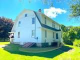 103 Honey Hill Road - Photo 12