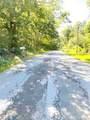 103 Honey Hill Road - Photo 9