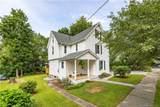 159 Oak Street - Photo 1