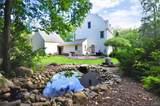 9 Moosehorn Hill Road - Photo 8