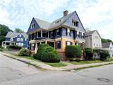 148 Broad Street - Photo 2