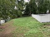 160 Wooster Street - Photo 12