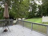 160 Wooster Street - Photo 13