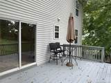 160 Wooster Street - Photo 14