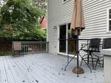 160 Wooster Street - Photo 15