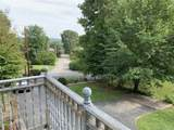 160 Wooster Street - Photo 19