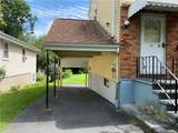 220 Wooster Street - Photo 3