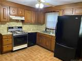 220 Wooster Street - Photo 4