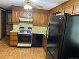 220 Wooster Street - Photo 5