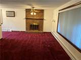 220 Wooster Street - Photo 6