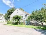 31 Irving Avenue - Photo 3
