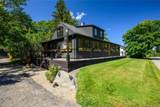 61 Buckley Hill Road - Photo 1