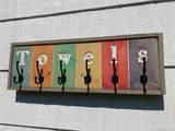 141 Waterbury Avenue - Photo 27