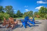 33 Windbrook Drive - Photo 38