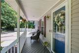 225 Ross Hill Road - Photo 3