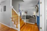 225 Ross Hill Road - Photo 4