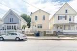 200 Putnam Street - Photo 1