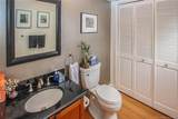 14 Buttonwood Hill Road - Photo 10