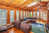 14 Buttonwood Hill Road - Photo 16