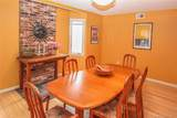 14 Buttonwood Hill Road - Photo 17