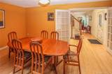 14 Buttonwood Hill Road - Photo 18