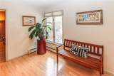 14 Buttonwood Hill Road - Photo 19