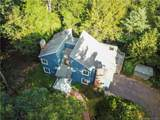 14 Buttonwood Hill Road - Photo 3