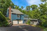 14 Buttonwood Hill Road - Photo 4