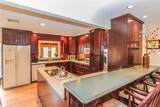 14 Buttonwood Hill Road - Photo 9