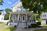 48 Holbrook Street - Photo 1