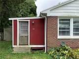 331 Stonybrook Road - Photo 2