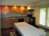 20 Wolf Hill Road - Photo 3