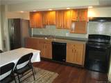 20 Wolf Hill Road - Photo 4