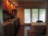 20 Wolf Hill Road - Photo 5