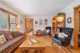 348 Clubhouse Road - Photo 16