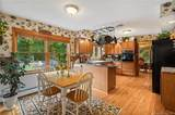 348 Clubhouse Road - Photo 21