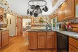 348 Clubhouse Road - Photo 23