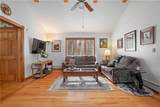 348 Clubhouse Road - Photo 25