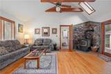348 Clubhouse Road - Photo 26